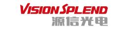 湖南源信光电科技股份有限公司